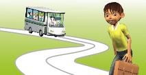 Transport Scolaire TIM
