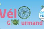 4ème Vélo Gourmand