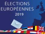 Élections Européennes 2019