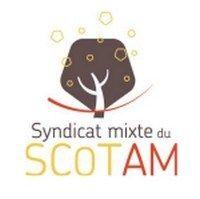 Scotam