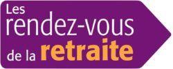 4e édition Des Rendez-vous De La Retraite
