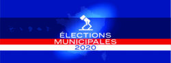 Les Municipales De 2020