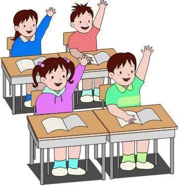Reouverture Des Classes